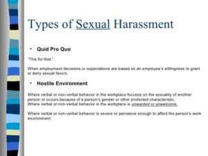 harassment-powerpoint-5-728