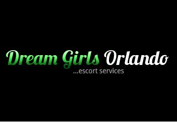 Orlando Escorts